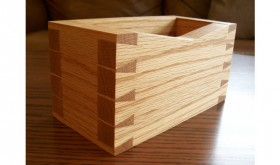 oak and dovetails-02